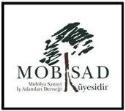 Mobsad