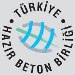 Türkiye  Hazır Beton Birliği