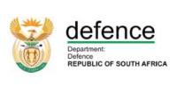 Güney Afrika Savunma Bakanlığı
