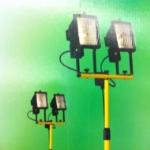 standard lights
