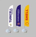 sail flags