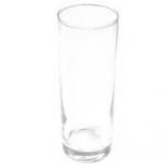 Raki Glasses