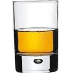 Whiskey Glasses And Vodka Glasses