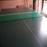 ping pong rentals