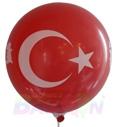imprinted balloons