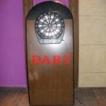 electronic darts rentals